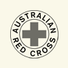 Australian_Red_Cross_Logo.png