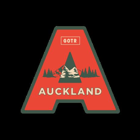 GOTR Auckland 2019