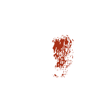 Badge_Aviemore.png
