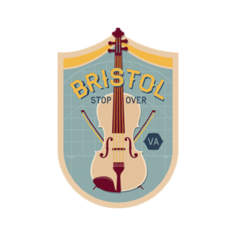 Badge_Bristol.png