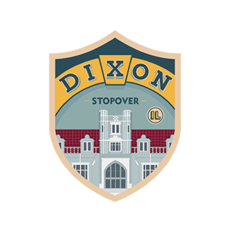 Badge_Dixon.png