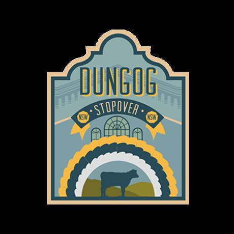 Badge_Dungog.png