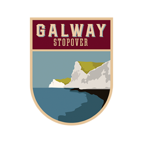 Badge_Galway.png