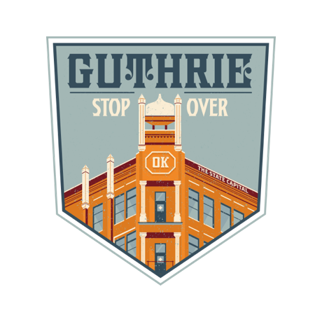 Badge_Guthrie.png