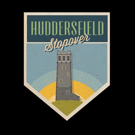 Badge_Huddersfield.png