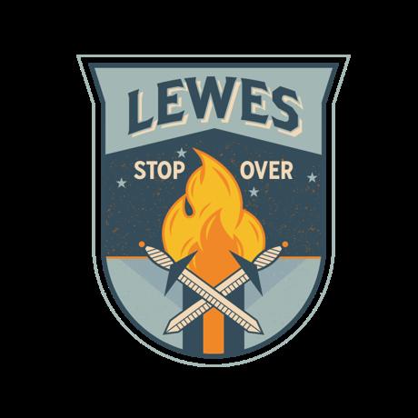 Badge_Lewes.png