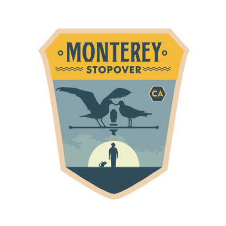Badge_Monterey.png