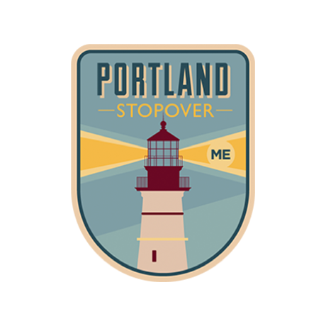 Badge_Portland.png