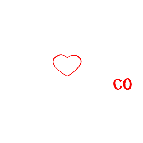 Badge_Salida.png
