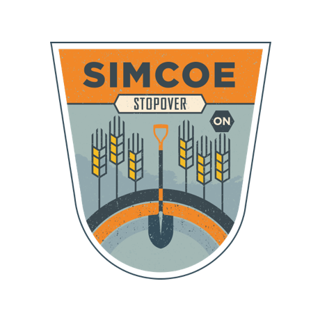 Badge_Simcoe.png