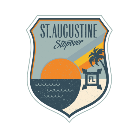Badge_St_Augustine.png