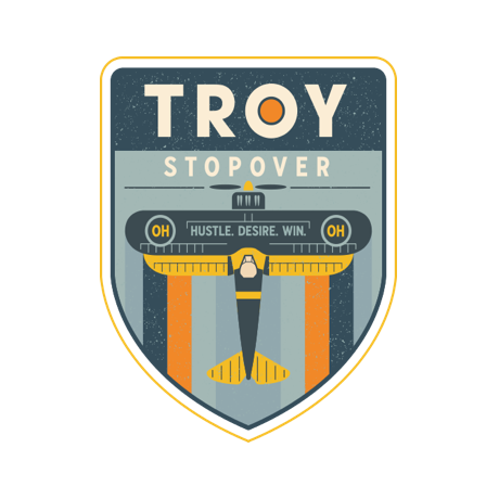 Badge_Troy.png