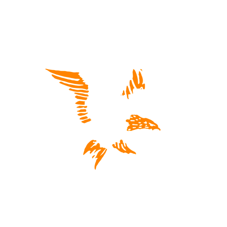 Badge_Waverly.png
