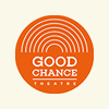 Good_Chance_Theatre_Logo.png