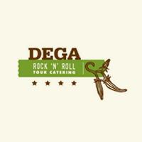 Greening_Dega.png