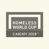 Homeless_World_Cup.png