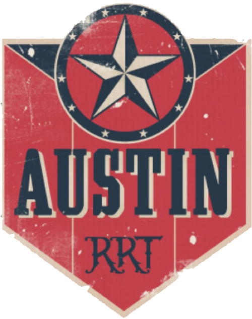 RR_Austin_Badge.png