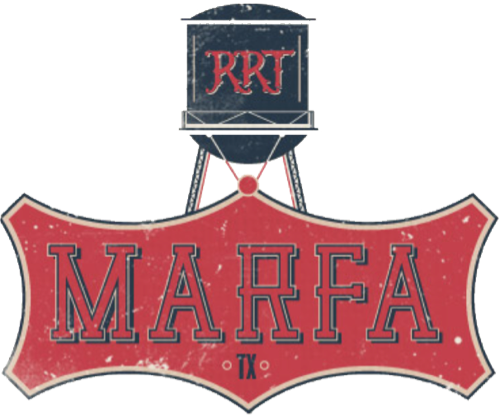 RR_Marfa_Badge.png