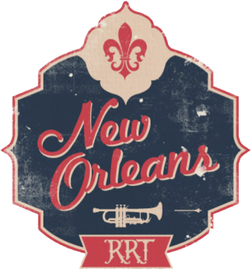 RR_New_Orleans_Badge.png