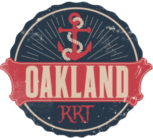 RR_Oakland_Badge.png