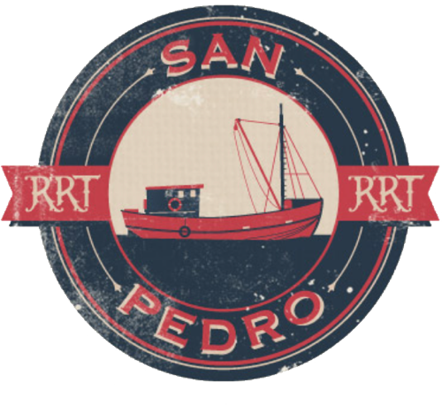 RR_San_Pedro_Badge.png