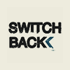 Switchback_Logo.png
