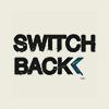 Switchback_Logo.png