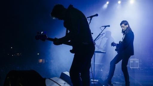 Band_GOTR_Fund_Live.jpg