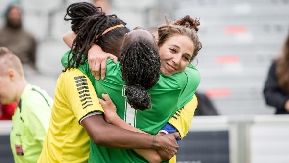 Homeless_World_Cup.jpg