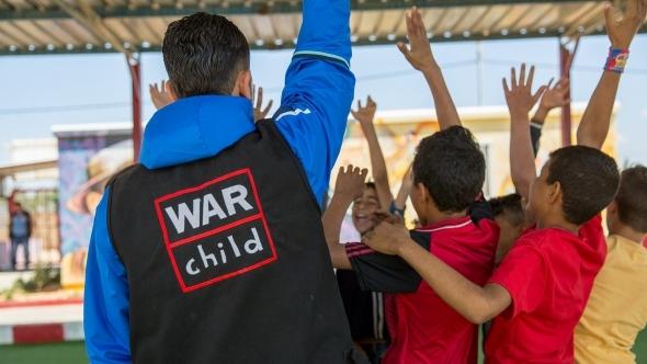 War_Child.jpg