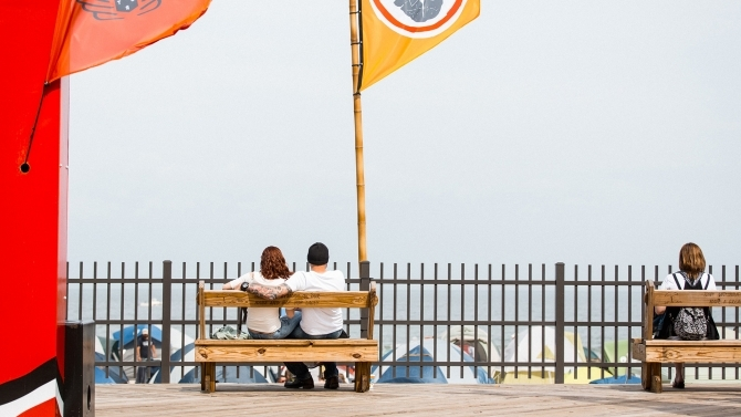 Landscape_Seaside_Heights_2880x1620_04.jpg