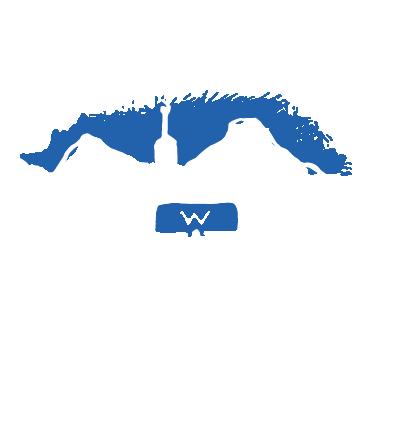 Walla Walla Stopover, WA, USA - 2015