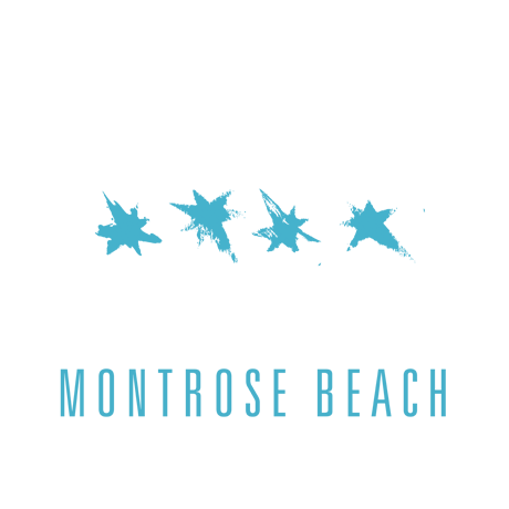 gotr_badge_montrose-beach.png