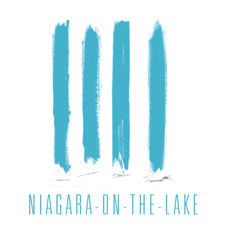 gotr_badge_niagara.png