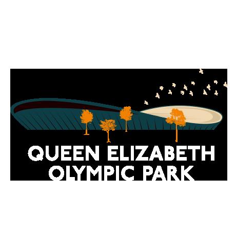 gotr_badge_olympicpark.png