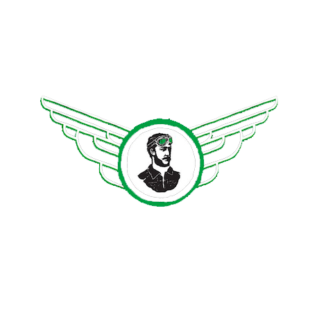 gotr_badge_sydney.png