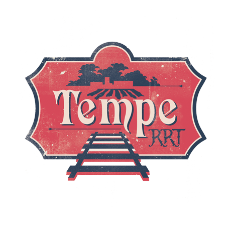 gotr_badge_tempe.png