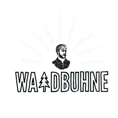 gotr_badge_waldbuhne.png